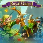 بازی آنلاین Royal Guard گارد سلطنتی