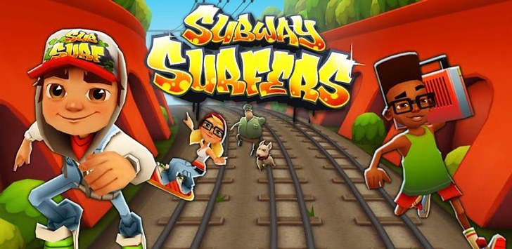 subway-surfer-mexico