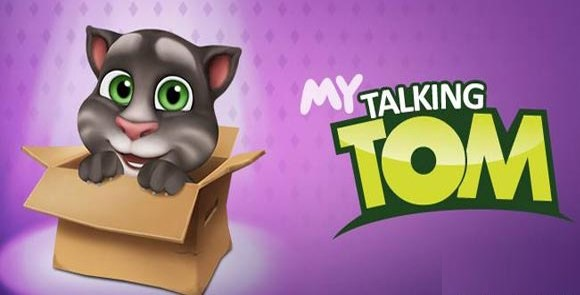 1395680584_my-talking-tom