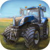 1438845539_farming-simulator-16-logo