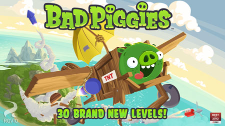 1390804942_bad-piggies-hd