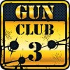 Gun-Club-3-Virtual-Weapon-Sim000