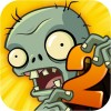 Plants_Vs._Zombies