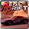 Real-Drift-Car-Racing-v2.3-Mod