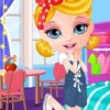 baby-barbie-my-girlg-room-deco