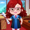 baby-hazel-lawyer-dress-up2
