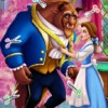 belle-tailor-for-beast