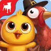 farmville-2-country-escape-android-thumb