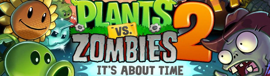 plants-vs-zombies-2-hd