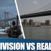 the-division-game-vs-real-life