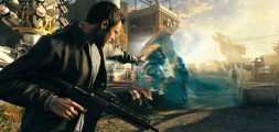 2916109-quantum-break-time-stop
