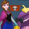 Elsa-And-Anna-Halloween-Room-Cleaning