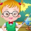 baby-hazel-teacher-dressup