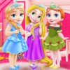 baby-princesses-room