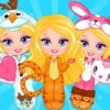 barbie-design-my-chibi-onesie