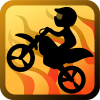 bike-race-pro-by-t.-f.-games