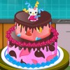 cooking-magic-birthday-cake