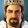 forge-of-empires-android-thumb