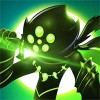 league-of-stickman-android-thumb