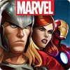marvel-avengers-alliance-2-android-thumb