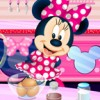 minnie-mouse-chocolate-cake