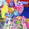my-little-pony-circus-fun