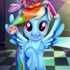 rainbow-dash-real-haircuts