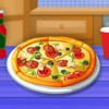 cooking-tasty-pizza