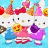 hello-kitty-emojify-my-party