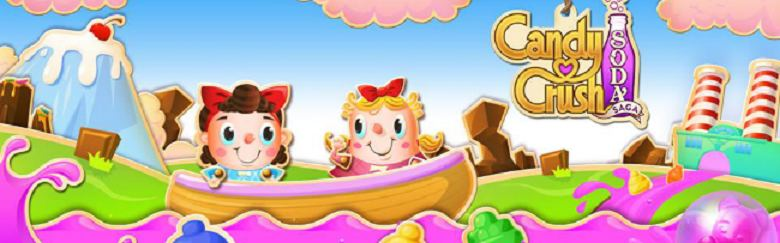Candy-Crush-Soda-Saga3