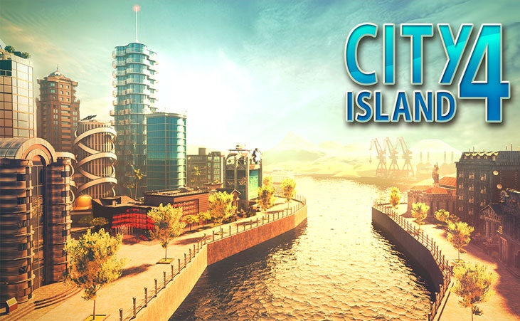 City-Island-4-Cover