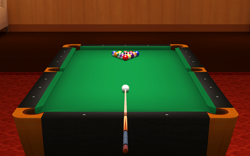 Pool-Break-Pro-3D-Billiards-apk 2