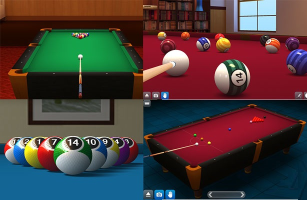Pool-Break-Pro-3D-Billiards-apk