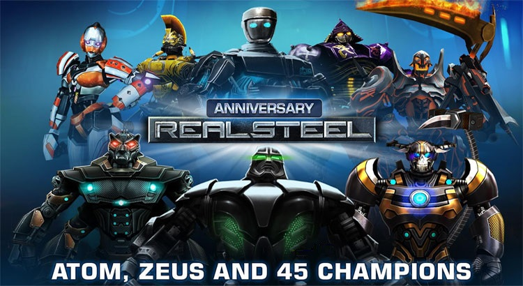 Real-Steel-HD