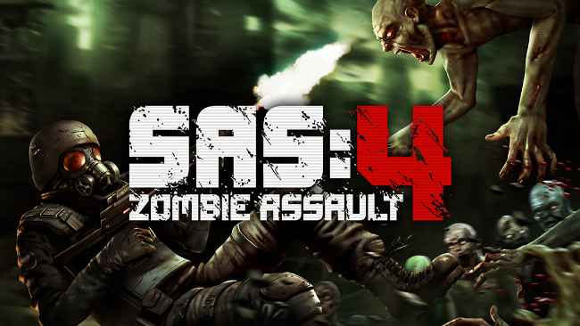 Zombie-Assault-4-Top