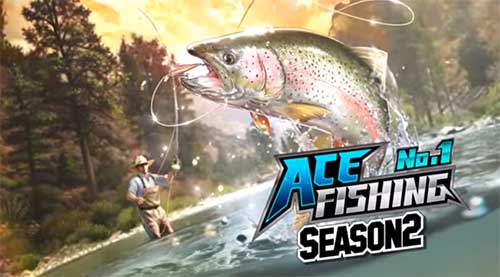 ace-fishing-wild-catch