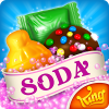 candy-crush-soda-saga-logo