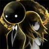 deemo-android-thu2mb