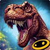 dino-hunter-deadly-shores-android-thumb