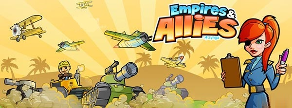 empires-and-allies-android