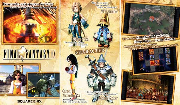 final-fantasy-ix-for-android-apk