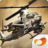 gunship-battle-helicopter-3d-android-thumb