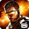 modern-combat-5-blackout-android-thumb