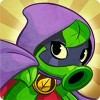 plants-vs-zombies-heroes-android-thumb