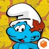 smurfs-village-android-thumb