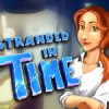 stranded-in-time_feature
