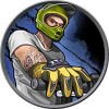 trial-xtreme-4-android-thumb