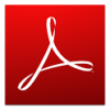 1390637938_adobe-reader-logo
