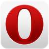 1390782569_opera-browser-for-android-logo