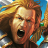 1466054509_dawnbringer-icon